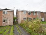 Thumbnail for sale in Vicarage Close, Great Barr, Birmingham