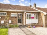 Thumbnail to rent in The Glebe, Norton, Stockton-On-Tees