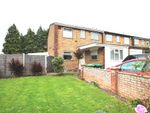 Thumbnail for sale in Hithermoor Road, Staines-Upon-Thames, Surrey