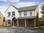 Thumbnail to rent in Caddies Field, Wellington, Telford