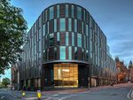 Thumbnail to rent in R Plus, 2 Blagrave Street, Reading