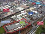 Thumbnail to rent in Maybrook Industrial Park, Armley Road, Leeds