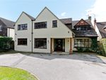 Thumbnail for sale in Hempstead Road, Watford, Hertfordshire
