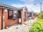 Thumbnail for sale in Old Park Road, Darlaston, Wednesbury