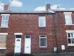 Thumbnail for sale in Bradley Street, Peterlee, Durham