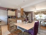 Thumbnail to rent in Cranleigh Gardens, Loughton