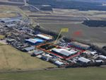 Thumbnail for sale in Site 2, Dalcross Industrial Estate, Inverness