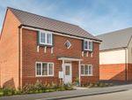 "Thumbnail to rent in ""Thornbury"" at Robell Way, Storrington, Pulborough"
