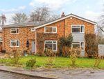Thumbnail for sale in Reyners Green, Little Kingshill, Great Missenden, Buckinghamshire
