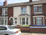 Thumbnail for sale in Elmfield Road, Hyde Park, Doncaster