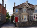 Thumbnail for sale in Milton Road, Weston-Super-Mare