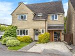 Thumbnail for sale in Quenington, Cirencester