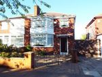 Thumbnail to rent in Oakdale Road, Hodge Hill, Birmingham