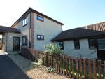Thumbnail to rent in Kingshill Gardens, Nailsea, North Somerset