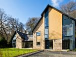 Thumbnail for sale in West Glade, Marchburn Lane, Riding Mill, Northumberland
