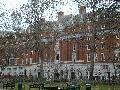 Thumbnail to rent in Tavistock Square, London