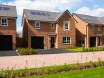 """Thumbnail to rent in """"Ripon"""" at Lightfoot Lane, Fulwood, Preston"""