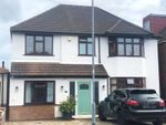 Thumbnail for sale in Buckland Avenue, Langley, Berkshire