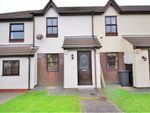 Thumbnail for sale in Cronk Y Berry Avenue, Douglas, Isle Of Man