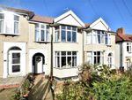 Thumbnail for sale in Eastfield Road, Westbury-On-Trym, Bristol