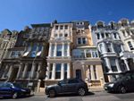 Thumbnail to rent in Warrior Gardens, St. Leonards-On-Sea