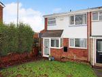 Thumbnail to rent in Redlake, Wilnecote, Tamworth