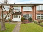 Thumbnail to rent in Woodside Drive, Arnold, Nottingham