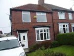 Thumbnail to rent in Long Lane, Worrall, Sheffield