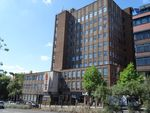 Thumbnail to rent in 72 Maid Marian Way, Nottingham