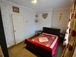 Thumbnail for sale in Coppice Road, Highfields, Doncaster