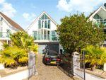 Thumbnail for sale in Lagoon Road, Lilliput, Poole, Dorset