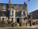 Thumbnail to rent in Agar Grove, London