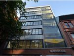 Thumbnail to rent in Queens House, Queens Street, Lincoln Square, Manchester