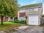 Thumbnail for sale in Trinity Close, Crawley