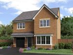 """Thumbnail to rent in """"The Tressell"""" at Weldon Road, Cramlington"""