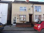 Thumbnail to rent in Gadsby Street, Nuneaton