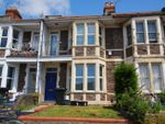 Thumbnail to rent in Oldfield Place, Bristol