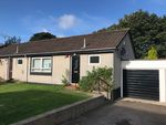 Thumbnail to rent in Harehill Road, Bridge Of Don, Aberdeen
