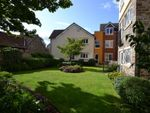 Thumbnail to rent in St. Peters Road, Portishead, North Somerset