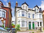 Thumbnail for sale in Crescent Road, Ramsgate, Kent