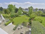 Thumbnail for sale in Christchurch Avenue, Brondesbury Park