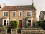 Thumbnail to rent in Locks Hill, Frome