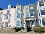 Thumbnail for sale in Dunstanville Terrace, Falmouth