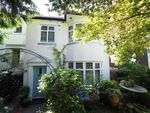 Thumbnail for sale in Shrewsbury Lane, Shooters Hill, London