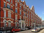 Thumbnail to rent in Carlisle Mansions, Carlisle Place, Westminster, London