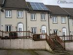 Thumbnail for sale in Prince Llewellyn Court, Tredegar, Blaenau Gwent