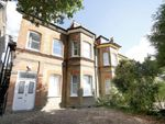 Thumbnail to rent in Newlands Park, Sydenham, London, .