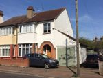 Thumbnail for sale in Cranleigh Drive, Leigh-On-Sea