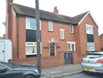 Thumbnail to rent in Ryson Avenue, Blackpool