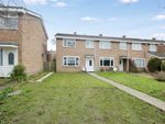 Thumbnail for sale in York Place, Riverside, Colchester